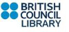 british-council-library